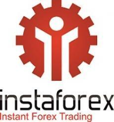 Instaforex бездепозитный бонус 70$ отзывы mortgage association