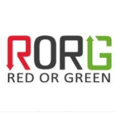 Red or Green