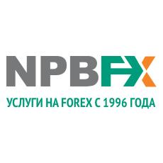 5 баллов форум forex свинг трейдинг форекс