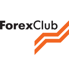 Учебные филиалы компании форекс в россии форекс сигналы по методике элдера
